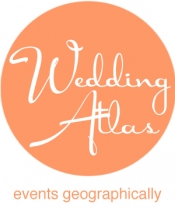 Wedding Atlas